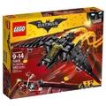 🐔📮限郵寄LEGO 70916 全新未拆現貨