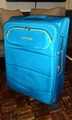 Hush Puppy Spinner Luggage