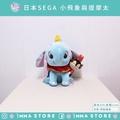 正版 日本 迪士尼【SEGA】景品 DUMBO 小飛象 站姿 娃娃 公仔 |IMMA-STORE| 生日 交換禮物