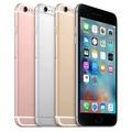 全新空機APPLE iPhone 6S 6S PLUS 32G 128G I6S I6S+金色玫瑰金 全新未拆封保固一年