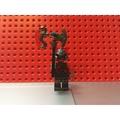 [樂高先生] LEGO 70627 Ninjago 旋風忍者系列 石頭兵SlackJaw 下標前請先詢問