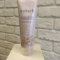 三得利enherb恩荷深層屏護潤髮乳