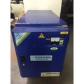 【吉林二手貨 F2500001】4K 8000型 靜電機 油煙處理機 9成新