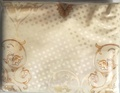 Sea Horse Foldable Mattress Fitted Sheet