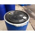 二手內部乾淨 200 公升 開口塑膠桶 專屬賣場下標 200L 開口塑膠桶 二手 內部乾淨的 200公升開口塑膠桶