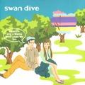 燕式跳水俱樂部:爆米花&愛我的老媽 Swan Dive: Popcorn And A Mama Who Loves Me Too (CD)
