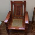 二手桌椅 古董 實木 合售3000元 限自取 復古懷舊