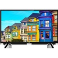 TCL 39D2900 FHD DVBT2 LED TV