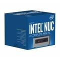 Intel NUC6CAYS Complete Mini PC