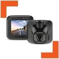 送16G卡+手機支架『 MIO MIVUE C570 』SonySTARVIS星光級CMOS感光元件/行車記錄器+GPS測速器/紀錄器/140度/F1.8