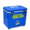 16L 烤肉 釣魚, 假日休閒COOL冰箱 ~~ 保冷保證