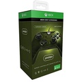 PDP Wired Controller for Xbox One, Xbox One X and Xbox One S, Verdant Green - intl