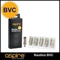 【VS】原裝正品 Aspire 鸚鵡螺 鸚鵡螺mini BVC 霧化芯 1.6 1.8歐姆 5入