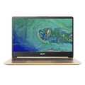 【Acer 宏碁】Spin 5 (SP515-51GN-54XS) 15.6吋 觸控翻轉筆電