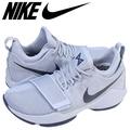 03a64833374 NIKE耐吉PG1運動鞋PG 1 EP 878628-044人鞋灰色ALLSPORTS