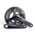34T 172.5 mm 50 Shimano FC-R8000 Ultegra 11-speed double chainset