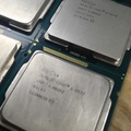 Intel i5-3570
