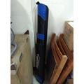 長度125cm 大號 魚竿 釣竿袋 魚竿袋 釣具