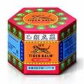 【虎標】虎標萬金油軟膏(紅)30G(乙類成藥)