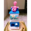 愛麗絲扭蛋機+贈品