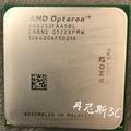AMD Opteron 252 OSA252FAA5BL 1核 1線 2.6G 2手良品