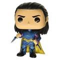 [Funko] Pop! Marvel: Thor Ragnarok - Loki Sakaarian [From USA] - intl