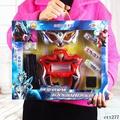 【樂購】奧特曼變身器玩具歐布圓環聖劍捷德變身器昇華器賽羅眼鏡膠囊卡片