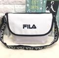 กระเป๋าสะพาย Fila