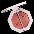 fenty beauty killawatt freestyle highlighting duo