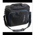 กระเป๋า Ps4 Pro