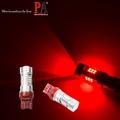 【PA LED】T20 7443 7440 21晶 2835 SMD LED 紅光 高亮度 煞車燈 後霧燈 日行燈