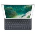 Apple iPad Pro 10.5 吋 Smart Keyboard-繁體中文 (倉頡及注音) (MPTL2TA)