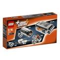 【積木兄弟】Lego 8293 正版全新 Power Functions 動力功能  MOTER