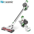 Proscenic P9 15000Pa Handheld Stick Vacuum Cleaner Cordless Bagless Lightweight