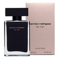 ♡NANA♡NARCISO RODRIGUEZ For Her 同名經典女性淡香水 50ml