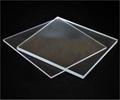 【MJM壓克力專賣】透明壓克力板 尺寸:265*380mm 厚度5mm