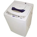 ◤三重氣流迴轉乾轉  ◢TOSHIBA 東芝全自動洗衣機 ( AW-G9280S )⊙免運費+刷卡分期⊙