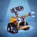 ★多樂趣★『現貨』樂拼 16003 WALL-E 瓦力-機器人總動員 相容 樂高