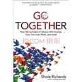 Go Together: How the Concept of Ubuntu Wil...