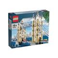 樂高 Lego 10214