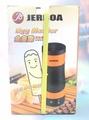 【八八八】e網購~【捷寶 全自動蛋捲機JEM9900】297012蛋捲機 廚房小家電