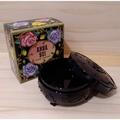 ANNA SUI安娜蘇 魔幻蜜粉盒(拆組販售) 不含蜜粉蕊心 全新拆售