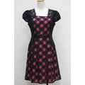 (G.H.M) 知名專櫃品牌MIT樣衣   洋裝、上衣出清   1611-7239-1