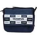 Olympus 原廠 單肩背包 相機包 (適PENF,EM5,EM10,EPL7,EM1,EP5)
