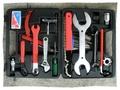 自行車專業型工具組/工具箱 24項35件組《意生自行車》