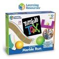【華森葳兒童教玩具】Learning Resources 磁性彈珠台/溜溜軌道(N1-2821)