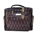 Jujube ∣ Ju-Ju-Be B.F.F (BFF) convertible diaper bag,  Legacy Collection - THE VERSAILLES