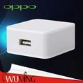 OPPO 2A 原廠 充電器 充電頭 快充 旅充頭 R11s R11 R9s R9 Plus F1s 『無名』 N03102