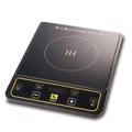 【金品家電】 鍋寶/黑陶瓷/微電腦變頻電磁爐《IH-8966-D》