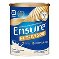 Abbott Ensure NutriVigor Adult Milk Formula - Vanilla